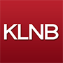 Retail Leasing iPad Tour App KLNB